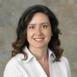 Tania Wendling, MBA